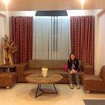 Microtel Inn & Suites by Wyndham Baguio Foto
