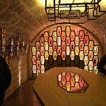 Photo de Dégustation de vins à Paris