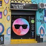 Photo of Teatro Ciego