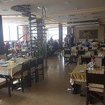 Foto de Ocean Restaurant for Lebanese Food and Seafood