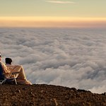 Foto de Mauna Kea Summit
