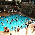 Foto de Best Western Plus Lamplighter Inn & Conference Centre