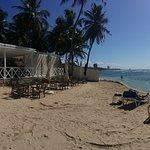 Photo of Playa Esmeralda Beach Resort