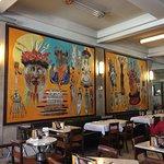 Foto de Cafe Guarany