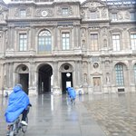 Photo de Paris Charms & Secrets Tours