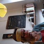 Photo de Café Ginger