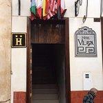 Hotel Vilaya