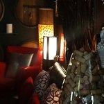 Photo de Chatham Breakfast House-Churrascaria Steak House