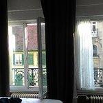 Photo of Hotel Pax