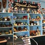 Photo of Tropical Dreams Ice Cream