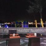 Photo of Traders Hotel, Qaryat Al Beri, Abu Dhabi