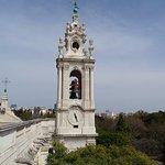Foto de Estrela Basilica