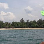 Koh Jum Lodge Foto