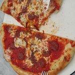 Brighton Marina Pizza Express