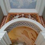 Photo de Posada San Francisco Old San Juan