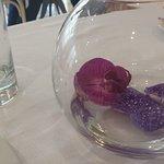 Photo de Hotel Tre Fontane