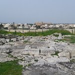 Photo of Domus Romana