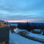 Photo of Big White Ski Resort