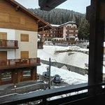 Photo of Hotel La Baita