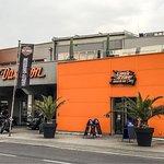Clocktower American Bar & Grill Foto