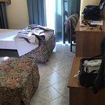 Photo de Eden Hotel