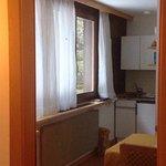 Photo of Ambiez Residencehotel