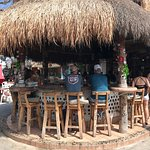 Foto di Wet Wendy's Margarita House and Restaurant