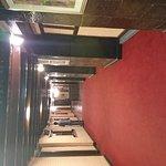 Photo de Hotel Shanker