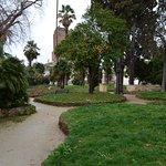 Photo of Villa Aldobrandini
