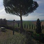 Photo de Castello di Leonina Relais