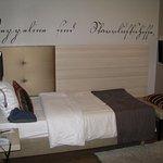 Hotel-Restaurant Zum Zeppelin