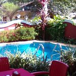 Renzo's Inn-billede