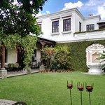 Photo of Hotel Casa Noble