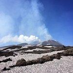 Photo de Monte Etna