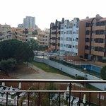 Photo of Choromar Apartments