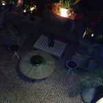 Nikki's House Foto