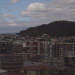 Foto van 543.051