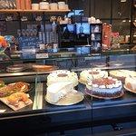 Cafe Chantal
