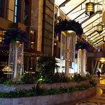 Foto de L'Auberge Casino & Hotel
