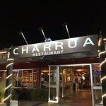 Foto de Charrua Restaurant