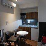 Photo of Regency Way Montevideo Hotel