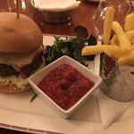 Photo of Adam's Brasserie