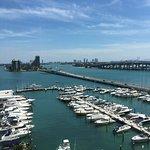 Miami Marriott Biscayne Bay Foto