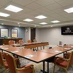 Bryn Mawr Meeting Room