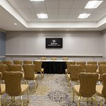 Merion Meeting Room