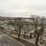 Photo of CITY HOTEL, Familjen Ericsson