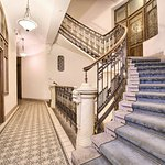 Foto di Residence Brehova - Prague City Apartments