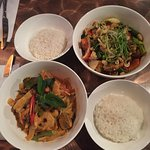 Photo of Thai House Wok