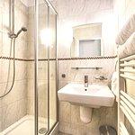 Foto de Residence Brehova - Prague City Apartments