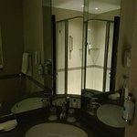 Foto de Holiday Inn Express Dubai Jumeirah